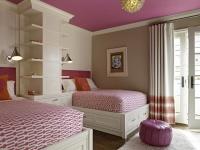 tineke triggs - contemporary - bedroom - san francisco