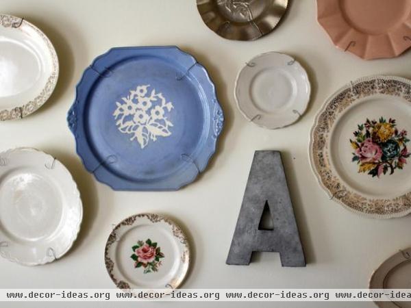 Cottage Kids' Rooms  Anisa Darnell : Designer Portfolio