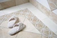 Eternity - contemporary - bathroom -