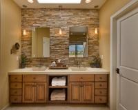 Bathrooms - traditional - bathroom - phoenix