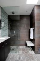 Contemporary Bathroom - modern - bathroom - san francisco