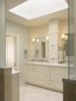 Bath Vanities - traditional - bathroom - san francisco