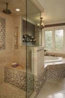 XStyles Bath Design Studio - traditional - bathroom - detroit