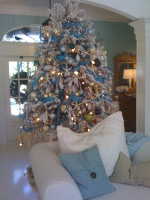 South Florida style christmas -  - entry - other metro