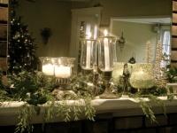 Dawn Mohrmann - traditional - family room - new york