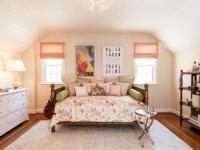 Cottage Kids' Rooms  DC Design House : Designer Portfolio