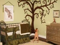 Traditional Kids' Rooms  : Designer Portfolio