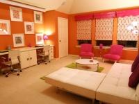 Contemporary Kids' Rooms  Lori Withey : Designer Portfolio