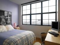 Contemporary Kids' Rooms  Gregory Augustine : Designer Portfolio