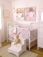 Cottage Kids' Rooms  Oopsy daisy : Designer Portfolio