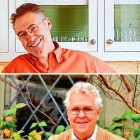 20 Years of Traditional Home: McBournie and Faudree
