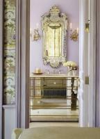 Decorating: Bath Vanities