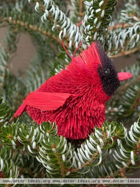 Holiday Container Gardens -  - landscape - seattle
