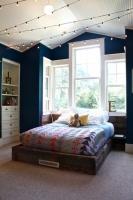 Bedroom - traditional - kids - san francisco