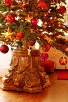 Virginia Burney.....Creative Christmas! - eclectic -  - portland