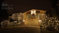 Light up the town - portfolio - contemporary - landscape - chicago