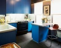 Midcentury Vintage Kitchen