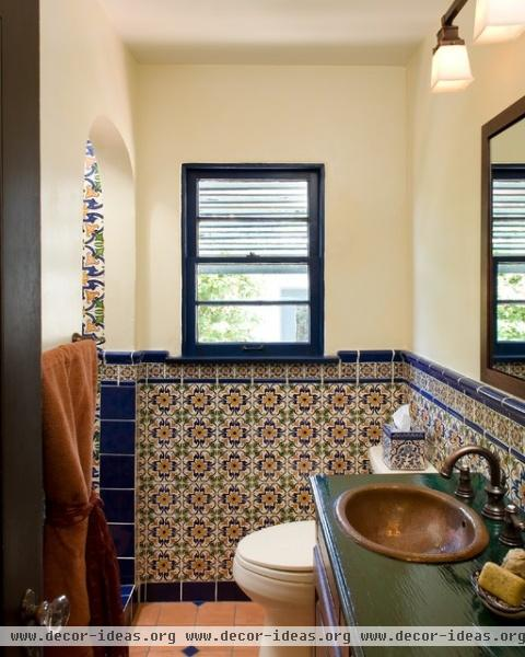Tupper Kitchen And Bathroom Remodel