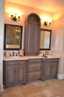 Bathrooms - traditional - bathroom - orlando