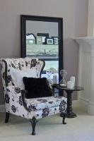 Master Bedroom - contemporary - bedroom - seattle