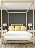 Catherine Dolen & Associates - contemporary - bedroom - dallas