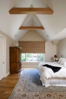 Western Springs - traditional - bedroom - chicago