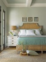 Coastal Living Resort Bedroom Collection - tropical - bedroom - other metro