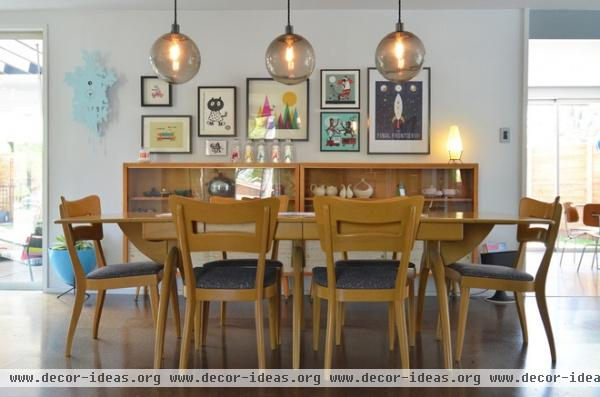 photos of 2013 the most popular midcentury modern spaces mid century modern dining room furniture best dining
