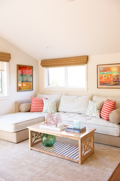 My Houzz A Maui Home Catches The Surf Lifestyle Wave