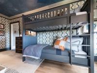 San Francisco Decorator Showcase 2014, Little Boy Blu Bunk Beds : Designers' Portfolio