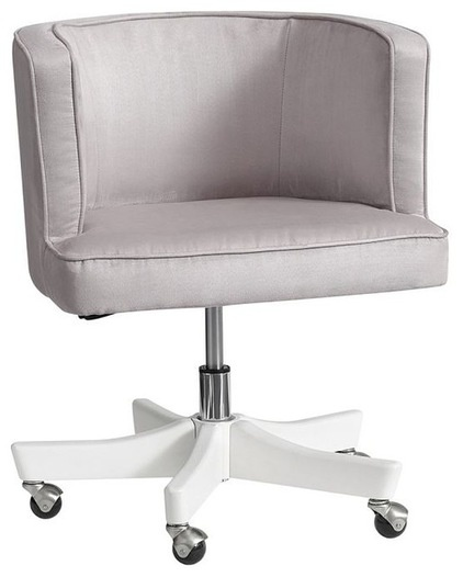 Guest Picks Superstylish And Comfy Desk Chairs Decor Ideas