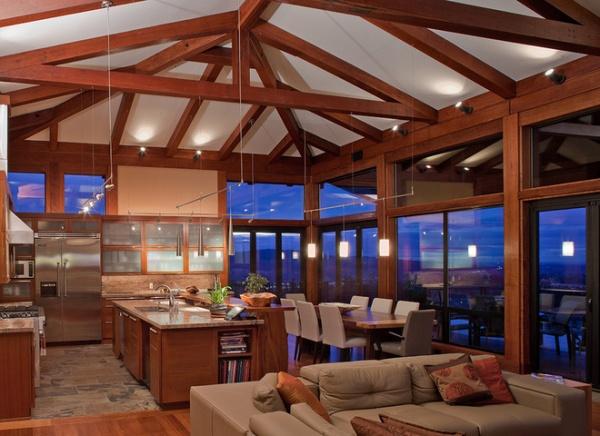 Kitchen Workbook 12 Elements of TropicalStyle Kitchens Decor Ideas – Tropical Kitchens