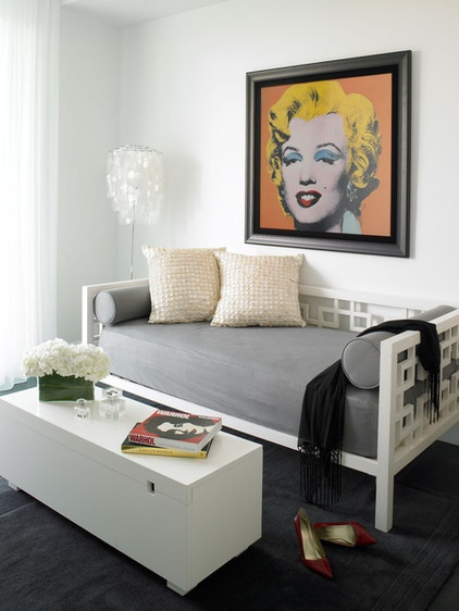 How To Dress Your Daybed Decor Ideas