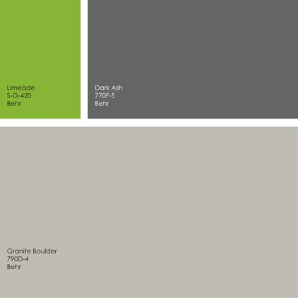 affordable daring colors for your front door decor ideas with behr green  colors. Behr Green Colors  Great Joanna Gaines Paint Collection Magnolia