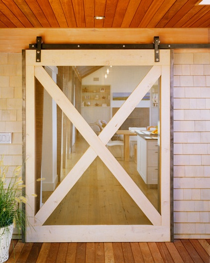 10 ways to work screen doors inside and out decor ideas for 18 and out the door