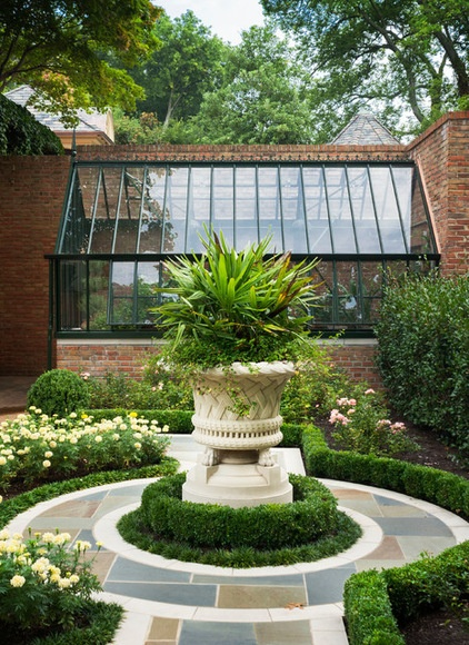 Boxwood still shape shifting after 350 years decor ideas for 10 plants for courtyard gardens design