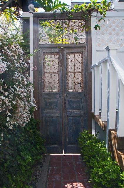 Antique Garden Doors - Antique Garden Doors Antique Furniture - Antique  Garden Doors Antique Furniture - - Antique Garden Doors Antique Furniture