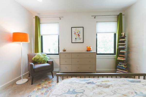 My Houzz 1955 Texas Ranch Moves On Up With A Modern