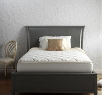 How to Clean and Care for Your Mattress