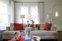 My Houzz: Functional Flair for a 1926 Home in San Antonio