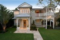 Design Details: Timber Fretwork in Australian Homes
